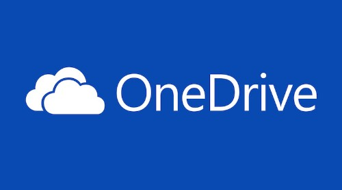 Microsoft Reduces OneDrive Storage for Office 365 and Free Users, Eliminates Unlimited Option