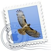 Apple Acknowledges Continuing Issues with OS X Mail, Offers Manual Workaround