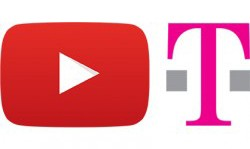 T-Mobile Disputes YouTube's Throttling Accusations, Calls Binge On 'Mobile Optimized' or 'Downgraded'