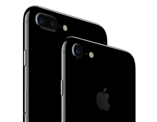 iPhone 8 With Longer Battery Life Said to Entice Those With Older iPhones to Upgrade
