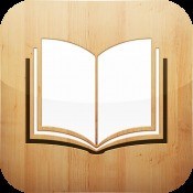 E-Books Judge Pledges to Avoid Unnecessary Intrusion Into Apple's Business