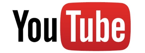 Google Signs Deal With CBS for Upcoming YouTube Streaming Television Service