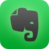 Evernote Will Not Implement Controversial New Privacy Policy