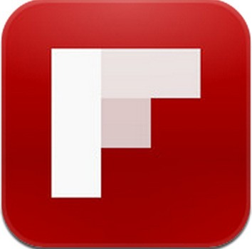 Flipboard Updated with 'Magazines', Notifications, Etsy Integration and More