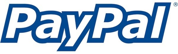 PayPal Angling for Mobile Payment Partnership with Apple