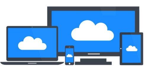 Amazon Cloud Drive Now Includes Unlimited Cloud Storage Plans