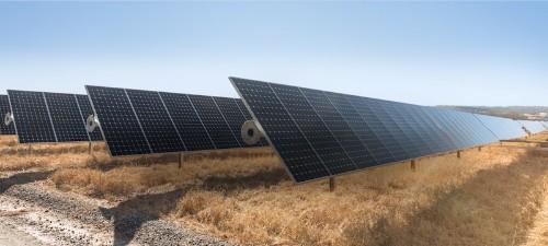 Apple Strikes Deal for Third Solar Farm at North Carolina Data Center