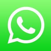WhatsApp Messenger for iOS Gains Voice Calling Capabilities
