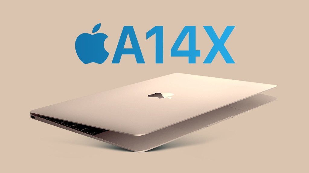 A14X Chip for First Apple Silicon Mac and New iPad Pro to Enter Mass Production in Fourth Quarter