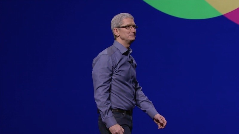 'Hey Siri' Event Roundup: iPhone 6s, iPad Pro, New Apple TV and More