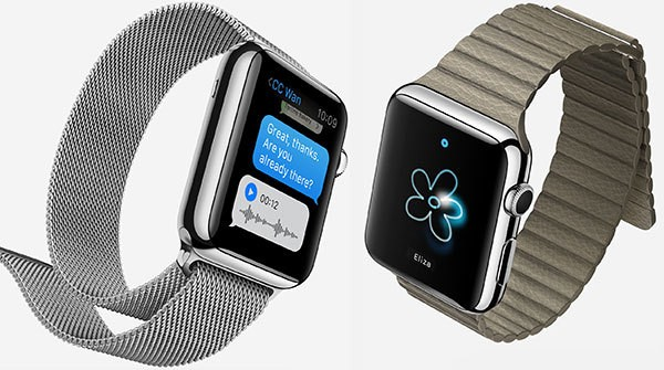 GT Advanced Bankruptcy Unlikely to Affect Apple Watch, But Sapphire for Future iPhones in Doubt