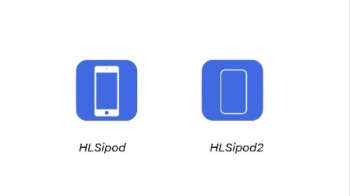 Icon Allegedly Found in iOS 12.2 Beta Suggests 7th Gen iPod Touch Will Have All-Screen Design [Update: Fake]