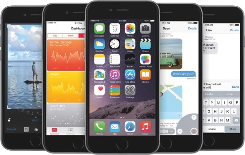 Apple Plans to Release iOS 8.4 GM and iOS 9 Beta 2 Later Today [Updated]