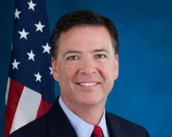 FBI Director Says Method of Unlocking iPhone Can't Be Used on iPhone 5s or Newer