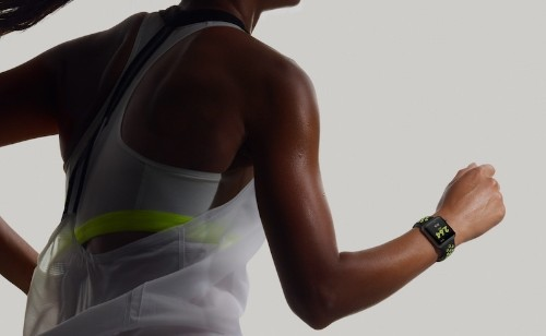 Stanford Announces New Program to Discover 'Innovative Uses' for Apple Watch in Healthcare