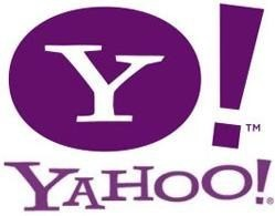 Apple and Yahoo In Talks Over Deeper iPhone Partnership