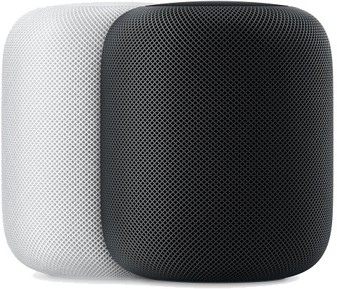 HomePod Launching in China on January 18