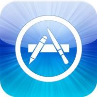 Judge Dismisses Lawsuit Alleging App Store Monopoly