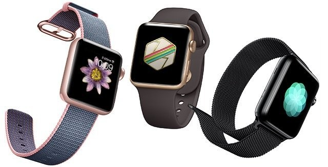 Apple Aiming to Bring Apple Watch to 23 Million Aetna Subscribers
