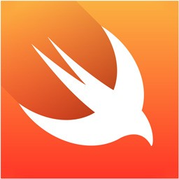 Apple's Swift Programming Language May Be Adopted by Google for Android