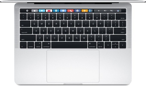 Kuo: Apple to Use New Scissor Switch Keyboard in Future MacBooks, Starting With 2019 MacBook Air Refresh