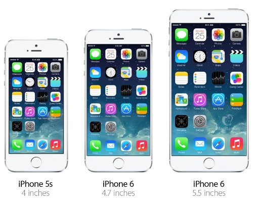Apple's Sales Team Expressed Fears iPhone Growth Could Stall Due to Android Threat