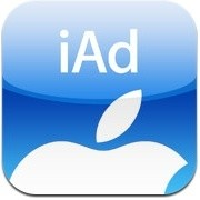 Google and Apple Losing Mobile Advertising Market to Publishers