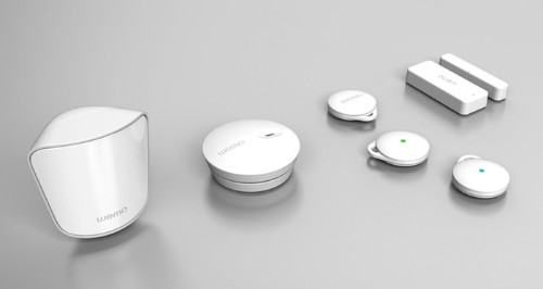 CES 2015: Belkin and Elgato Announce New Home Automation Sensors for Windows, Doors, and More