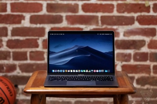MacBook Air Reviews Roundup: 'Best Computer for Most People' Again After 2018 Refresh