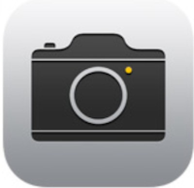 iPhone 5S May Include Slow Motion Video Recording Feature
