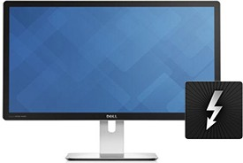4K and 5K Display Buyer's Guide for Macs