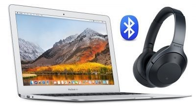 How to Enable the Optimal Audio Codec for Your Bluetooth Headphones in macOS