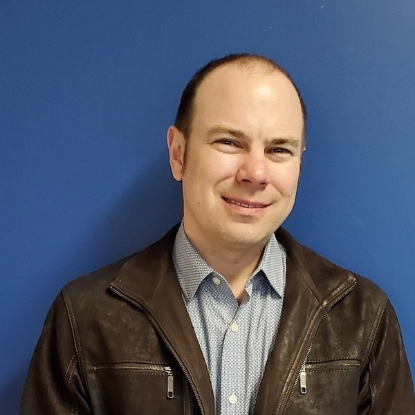 Chris Lattner Talks Swift, WWDC and More on This Week's ATP Podcast