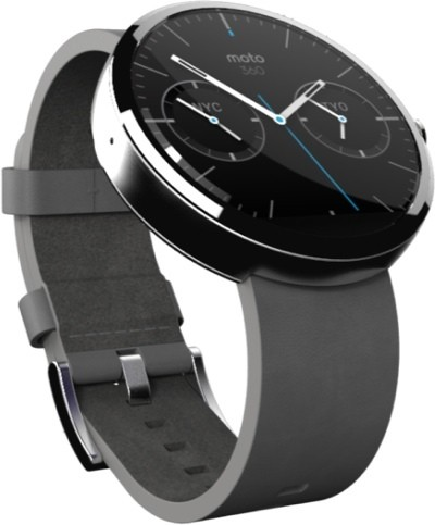 Apple to Introduce iWatch in September Suggests Apple Journalist John Gruber [Updated]