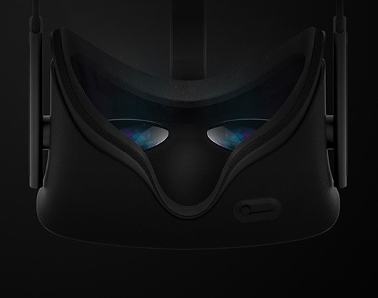 Oculus Rift Development on OS X 'Paused' to Focus on Strong Windows Launch