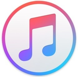Apple Releases iTunes 12.3.1 With Stability and Performance Improvements