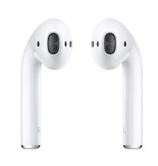 Apple Investigating Issue With AirPods Randomly Disconnecting During Calls