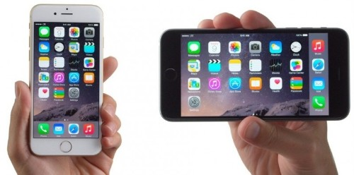 'iPhone 6s' Could Face Negative Growth Due to Low China Sales & Ambivalence Towards Force Touch
