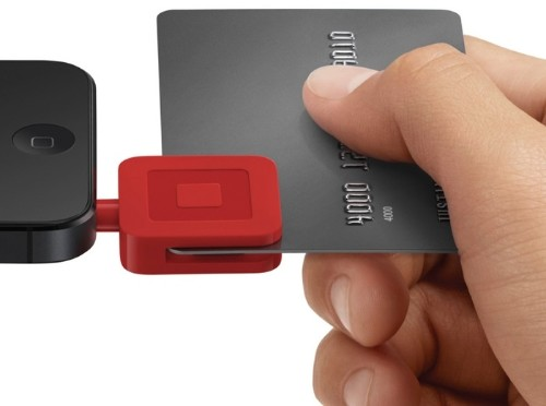 Square Announces Plans to Begin Accepting Apple Pay in 2015