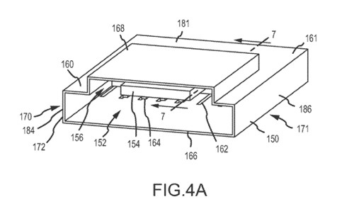 Apple Proposes New Multifunction Input Ports, Could Merge SD Card Slot and USB Port