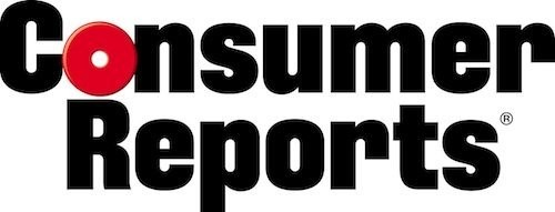 Apple Tops Consumer Reports' Tech Support Ratings, Bests Its Own Score