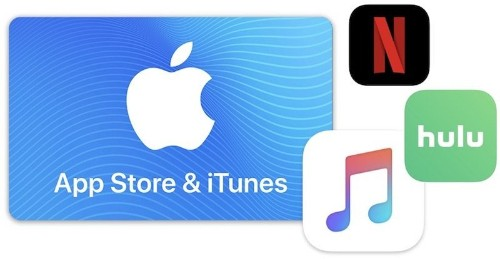 Deals Spotlight: Get a $100 iTunes Gift Card for $85 via PayPal on eBay