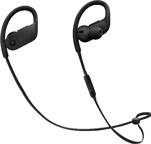 Everything We Know About Apple's Upcoming Powerbeats 4 Earbuds