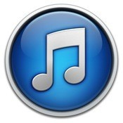 Apple Releases iTunes 11.1.3 With Equalizer and Performance Improvements.