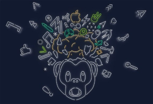 Apple's WWDC 2019 Ticket Lottery Ends, Winners Begin Receiving Confirmation Emails