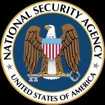 Apple, Tim Cook and Others Sued Over Alleged NSA/PRISM Privacy Violations