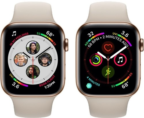 New Study Aims to Determine Whether iPhone and Apple Watch Can Detect Early Signs of Dementia