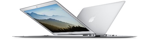 2015 MacBook Air Can Drive 4K Displays at 60Hz