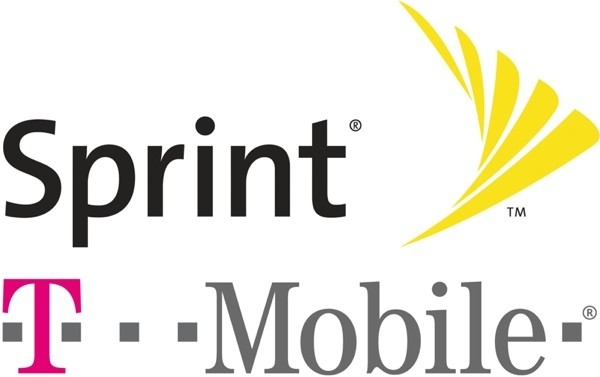 U.S. Justice Department 'Leaning Against' Approving T-Mobile/Sprint Merger