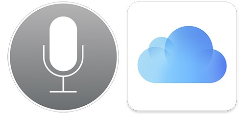 iCloud and Siri Teams at Odds as Apple Seeks to Move Cloud Services In-House
